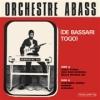 Orchestre Abass - Orchestre Abass - LP -