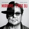 Oscar Benton And Johnny Laporte - Mirrors Dont Lie - lp -