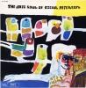 Oscar Peterson - Jazz Soul Of - lp -