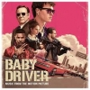 Ost. - Baby Driver - 2LP -