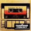 Ost - Guardians Of The Galaxy 1 - lp -