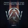 Otherwise - Defy - CD -