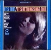 Otis Redding - Otis Blue - LP -