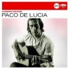 Paco De Lucia - Flamenco Virtuoso - cd -