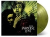 Paradise Lost - Icon - col. 2LP -