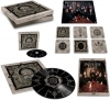 Paradise Lost - Obsidian - lp+cd boxset -
