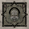 Paradise Lost - Obsidion - cd -