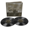 Paradise Lost - At The Mill Live - 2LP -