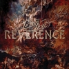 Parkway Drive - Reverence - CD -