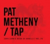 Pat Metheny - Tap : John Zorn's Book - CD -