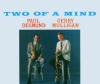 Paul Desmond And Gerry Mulligan - Two Of A Mind - lp -