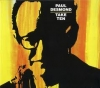 Paul Desmond - Take Ten - LP -