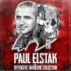 Paul Elstak - Offensive Years - 2CD -