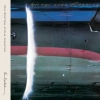 Paul McCartney & The Wings - Wings Over America - 2cd -