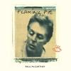 Paul McCartney - Flaming Pie - 3lp -