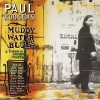 Paul Rodgers - Muddy Waters Blues - 2lp coloured -