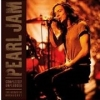 Pearl Jam - Completely Unplugged - 2lp -