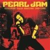 Pearl Jam - Glorified Rare Sessions 1992/1993 - lp -