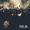 Pearl Jam - MTV Unplugged - lp -