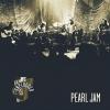 Pearl Jam - MTV Unplugged - LP - -