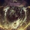 Pestilence - Exitivm - CD -