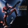 Phil Lynott and Grand Slam - Live Document - 2LP -
