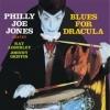 Philly Joe Jones - Blues For Dracula - LP -