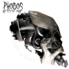 Phobos - Infected DNA - €4,95