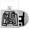 Pineapple Thief - Versions Of The Truth - cd -
