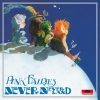 Pink Fairies - Neverneverland - LP -