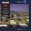 Pink Floyd - A Momentary Lapse Of Reason - LP -