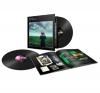 Pink Floyd - Live At Knebworth 1990 - 2lp -