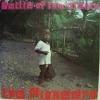 Pioneers - Battle Of The Giants - LP -