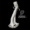 Pixies - Beneath The Eyrie - col. LP -
