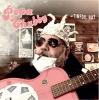 Popa Chubby - Tinfoil Hat - CD -