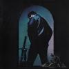 Post Malone - Hollywoods Bleeding - cd -