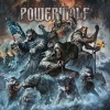 Powerwolf - Best Of The Blessed - CD -