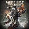 Powerwolf - Call Of The Wild - CD -