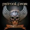 Primal Fear - Metal Commando - 2CD -