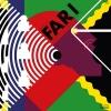 Prince Far I - Jamaican Heroes - lim.col. Lp -