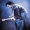 Prince - Small Club 1988 vol.2 - 2LP -