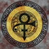 Prince  - Versace Experience - CD -