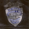Prodigy - Their Law The Singles - 2lp -