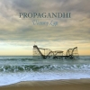 Propagandhi - Victory Lap - lp -