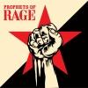 Prophets Of Rage - Prophets Of Rage - cd -