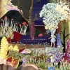 Psychedelic Porn Crumpets - And Now For... - LP -