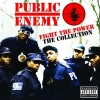 Public Enemy - Fight The Power The Best Of - cd -