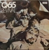 Q 65 - Revival - LP -
