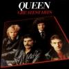 Queen - Greatest Hits vol 1 - 2LP -