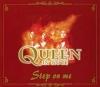 Queen - In Nuce - CD -
